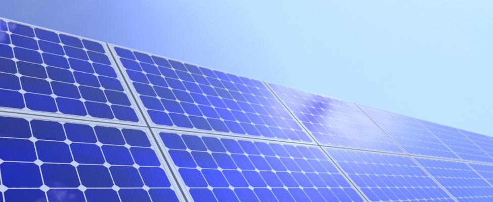 ISO 50001 Energopārvaldības sistēma