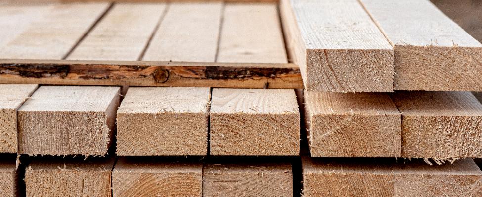 Koksnes iepakojuma materiālu termiskās apstrādes procesa sertifikācija