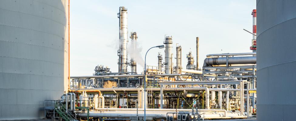 ISO 14001 Vides vadības sistēma